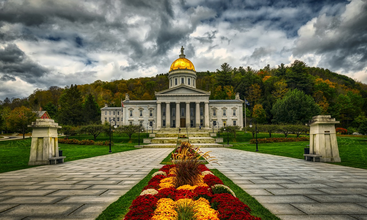 33 best images about Montpelier, Vermont on Pinterest
